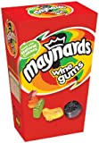 Maynards Wine Gums 460g