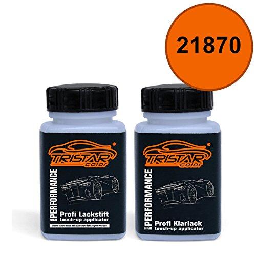 lackstift-set-agricultural-agrar-21870-telstra-oranje-autolack-klarlack-je-50-ml