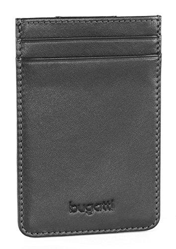 bugatti-businesscard-holder-primo-for-3-cards-in-black-porta-biglietti-da-visita-10-cm-nero-black