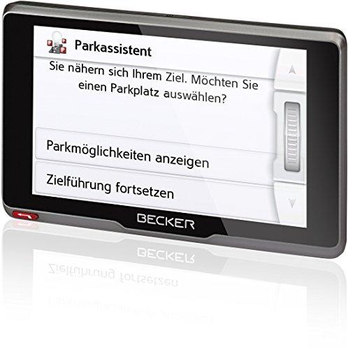 Becker 200037