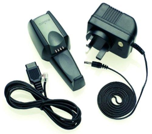 SUUNTO Ladegerät & PC-Amschluss für X9i,M9i (SS012503000)