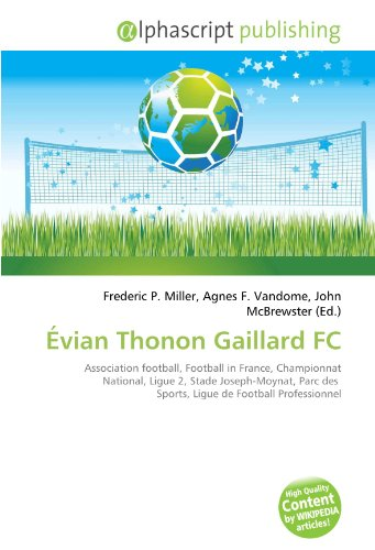 evian-thonon-gaillard-fc-association-football-football-in-france-championnat-national-ligue-2-stade-