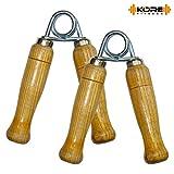 #6: Kore K-1PR Hand Gripper