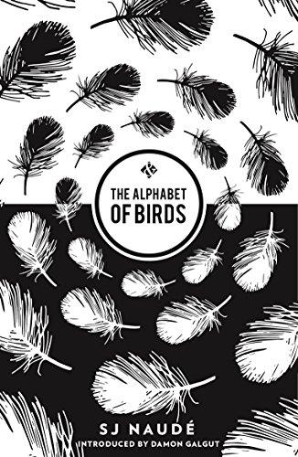 Google Free e-Books The Alphabet Of Birds