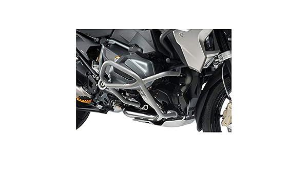 KTM 1050 ADVENTURE 2015 schwarz Schutzb/ügel Sturzb/ügel Puig KTM 1190 ADVENTURE 2013-2015
