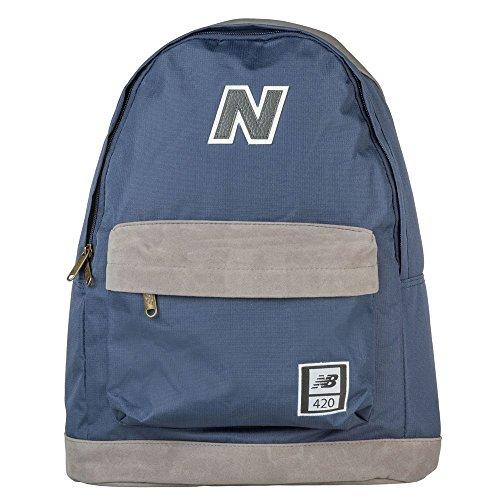 new-balance-420-blue-one-size