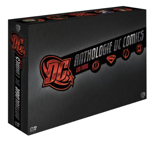 dc-comics-anthologie-les-films-8-dvd-edition-limitee