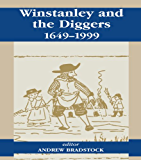 "Winstanley and the Diggers, 1649-1999: Special Issue of the Journal ""Prose Studies"""