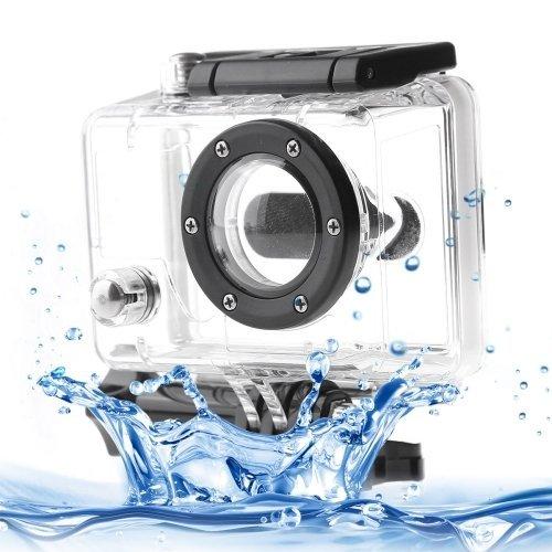 underwater-waterproof-housing-funda-para-gopro-hero2-1