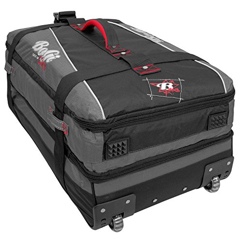 BoGi Bag Reisetasche - 2