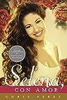 Para Selena, Con Amor par Perez