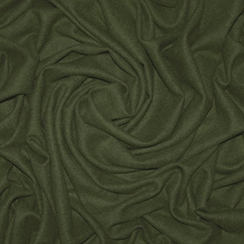 LORENZO CANA High End Luxus Alpakadecke 100% Alpaka flauschig weich Decke Wohndecke handgewebt Sofadecke Tagesdecke Kuscheldecke
