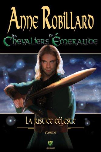 les-chevaliers-d-39-meraude-11-la-justice-cleste