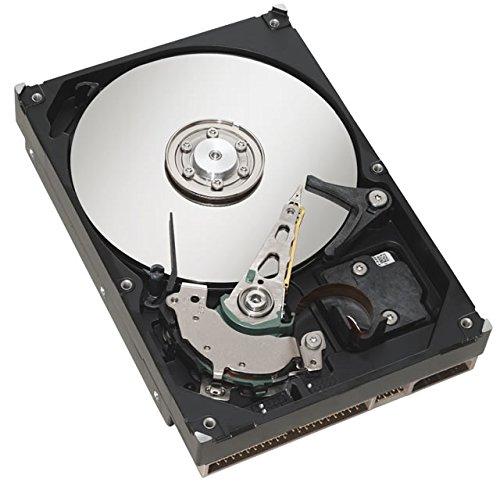 Festplatte Seagate Barracuda 7200.7 ST340014A ID872 IDE -
