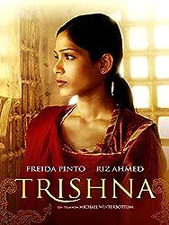Prime Video ~ Freida Pinto(15)Download: EUR 0,99