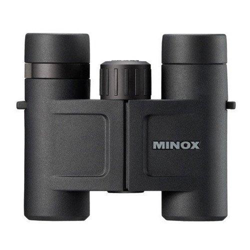 MINOX BV 10X25 BRW   PRISMATICOS BV 10X25 BRW