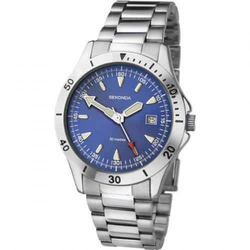 sekonda-gents-blue-dial-watch-with-stainless-steel-bracelet-and-date-display-3279