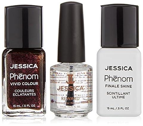 JESSICA Phenom Gift Set, Embellished