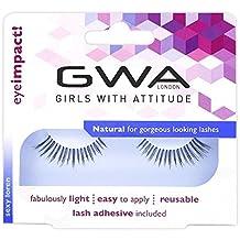 gwa effie award 2018 die effizientesten und effektivsten kampagnen des jahres gwa jahrbcher