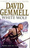 White Wolf (The Damned Series, Book-1)