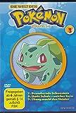 Die Welt der Pokémon - Staffel 1-3, Vol. 3