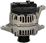 Bosch 124325053 Lichtmaschine