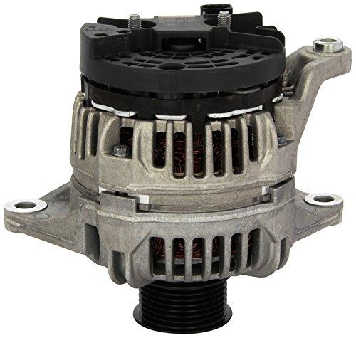Bosch 124325053 Lichtmaschine Mwd