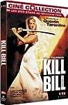 Kill Bill - Vol. 2 [�dition Simple]