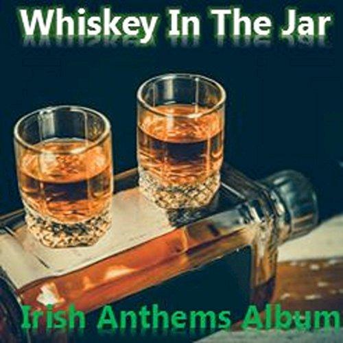 Come o'er the Stream Charlie (Irish Anthem Mix) - Stream Jar
