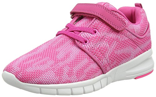 Gola Angelo Velcro, Chaussures Multisport Outdoor Fille