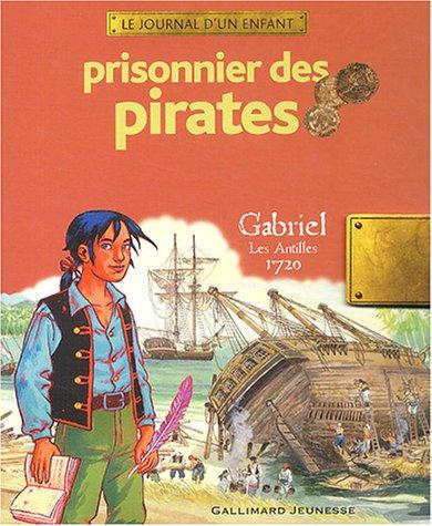 """<a href=""""/node/18178"""">Prisonnier des pirates</a>"""