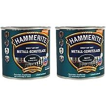 Hammerite Hammerschlag Farben.Suchergebnis Auf Amazon De Für Hammerschlag Farbe