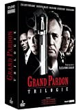 Le Grand pardon - Trilogie