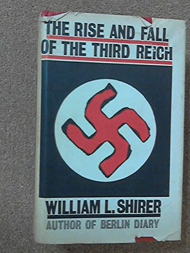the-rise-and-fall-of-the-third-reich
