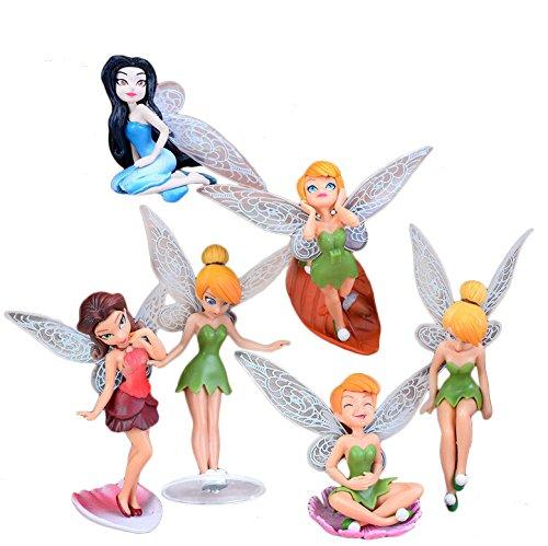 miniatur-garden-fairy-bunt-home-garten-fee-ornament-6-packungen-fur-esszimmer-wohnzimmer-schlafzimme