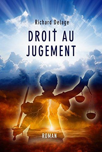 droit-au-jugement-french-edition