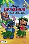 Lilo and Stitch (Disney Book of the F...