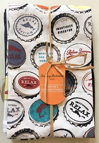 tommy-bahama-kitchen-tea-bar-towels-bottle-caps-by-tommy-bahama