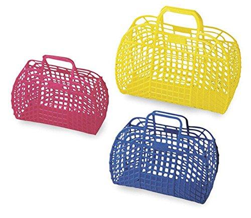 adriatic 76 borsa plastica da comporre portatutto