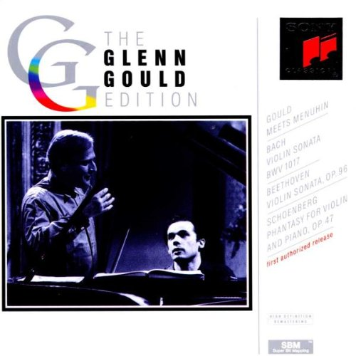 the-glenn-gould-edition-gould-meets-menuhin