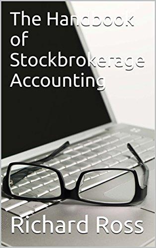 the-handbook-of-stockbrokerage-accounting-english-edition