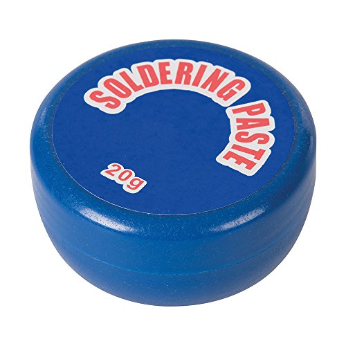 silverline-410060-pasta-para-soldar-color-azul