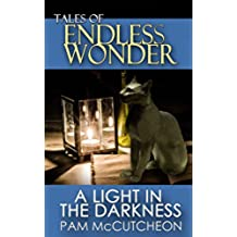 A Light in the Darkness (Tales of Endless Wonder) (English Edition)