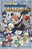 Fairy Tail 60: Limitierte Ausgabe
