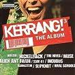 Kerrang! 3: The Album