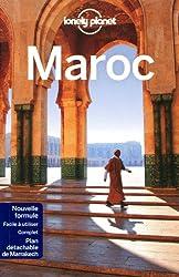 Maroc 8e édition