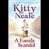 A Family Scandal