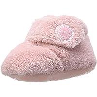 UGG Infants - BIXBEE - 3274 - baby pink