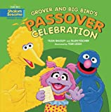 Grover and Big Bird