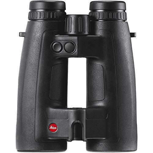 Leica Geovid HD-B 3000 - Prismáticos telémetro 8